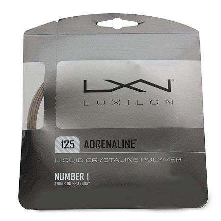 Corda Lux Adrenaline 125