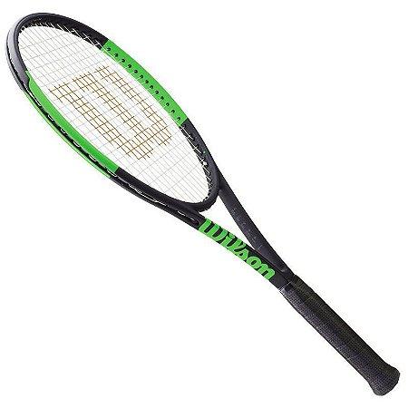 Raquete de Tenis Wilson Blade 98 18x20 CV