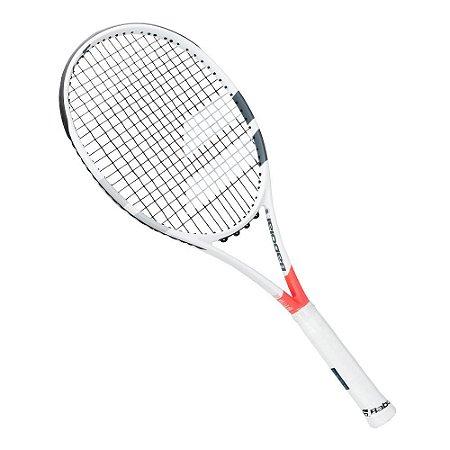 Raquete de Tenis Babolat Pure Strike Team