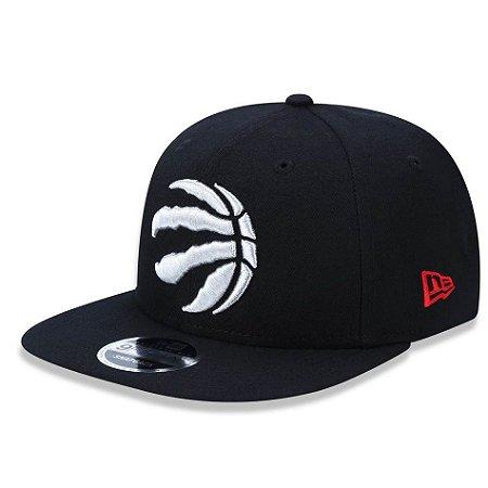 Boné Toronto Raptors 950 Primary - New Era