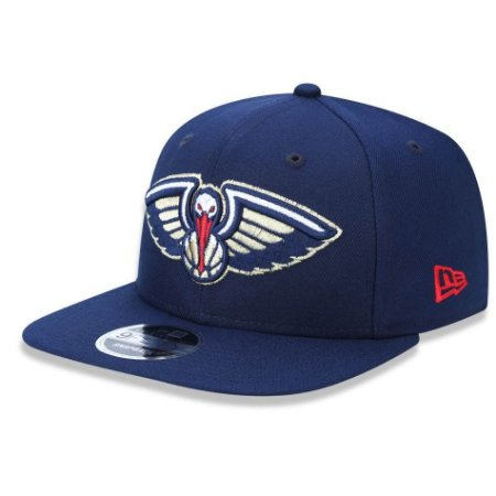 Boné New Orleans Pelicans 950 Primary - New Era