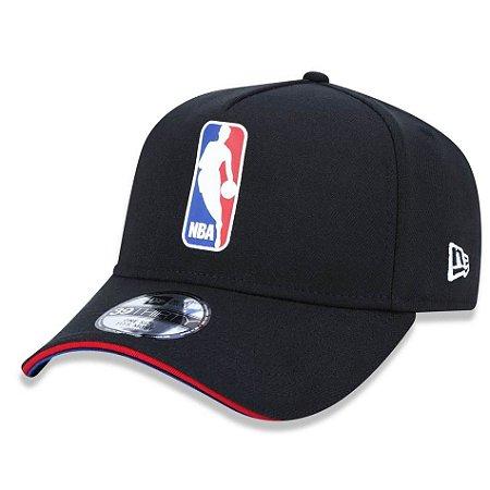 Boné Logo NBA 3930 Color Block Class - New Era
