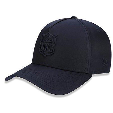 Boné NFL 940 Camo Revisited Logo 3D - New Era