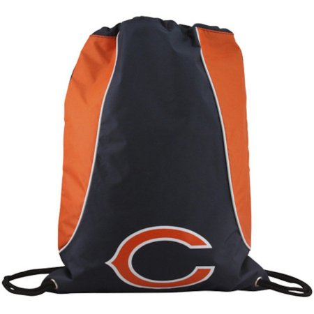 Sacola Esportiva Axis Chicago Bears - NFL