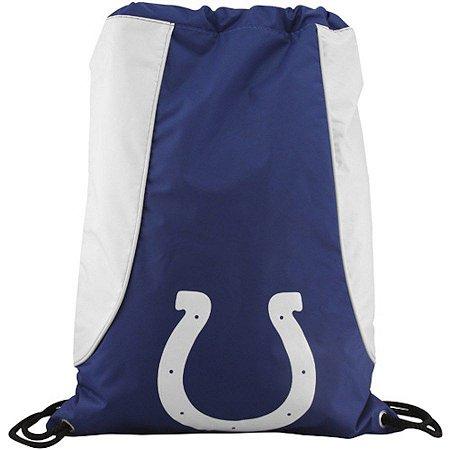 Sacola Esportiva Axis Indianapolis Colts - NFL