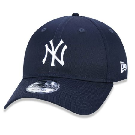 Boné New York Yankees 920 Sport Special - New Era