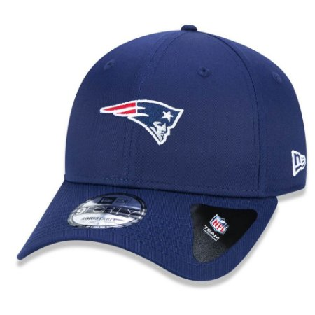 Boné New England Patriots 940 Sport Special - New Era