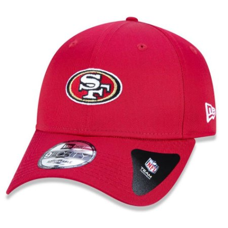 9112311191 Boné San Francisco 49ers 940 Sport Special - New Era - FIRST DOWN ...