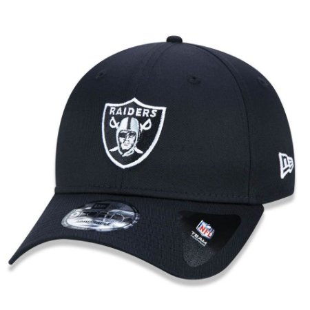 Boné Oakland Raiders 940 Sport Special - New Era