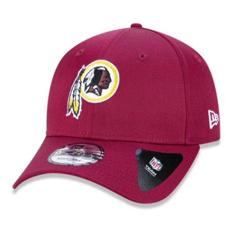 Boné Washington Redskins 940 Sport Special - New Era