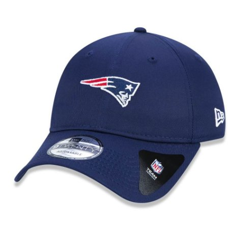 Boné New England Patriots 920 Sport Special - New Era