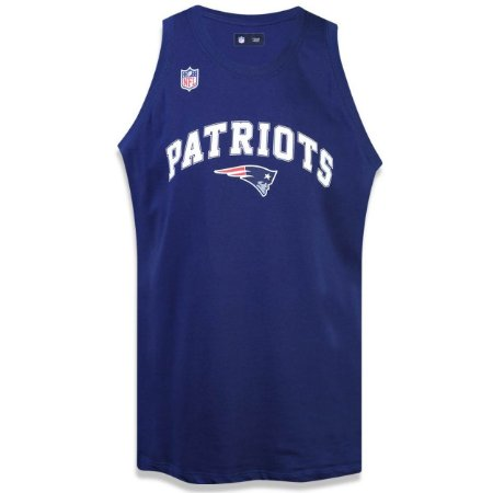 Regata New England Patriots Versatile Sport Classic - New Era