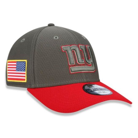 c146058da9 Boné New York Giants 3930 Salute to Service - New Era - FIRST DOWN ...