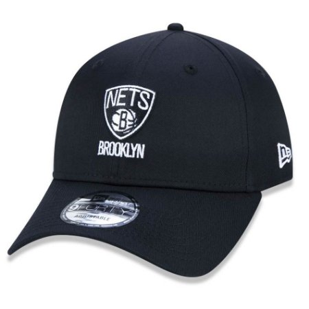 Boné Brooklyn Nets 940 Sport Special - New Era