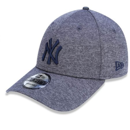 Boné New York Yankees 940 Versatile Sport World - New Era