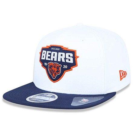Boné Chicago Bears 950 Core Team - New Era
