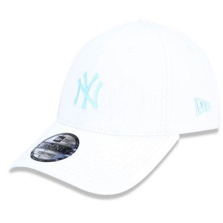 Boné New York Yankees 920 Pastel Blocked - New Era