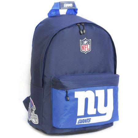 Mochila New York Giants Básica NFL