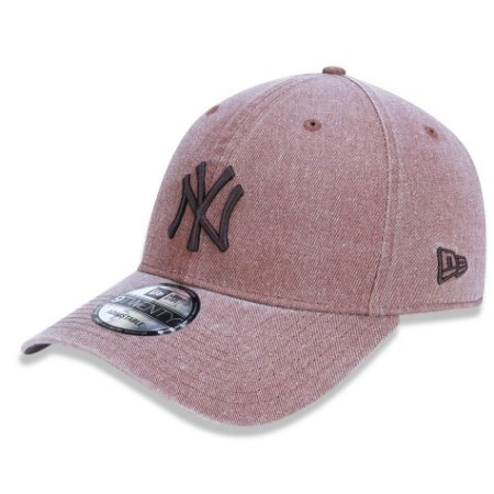 Boné New York Yankees 920 Washed Heavy - New Era