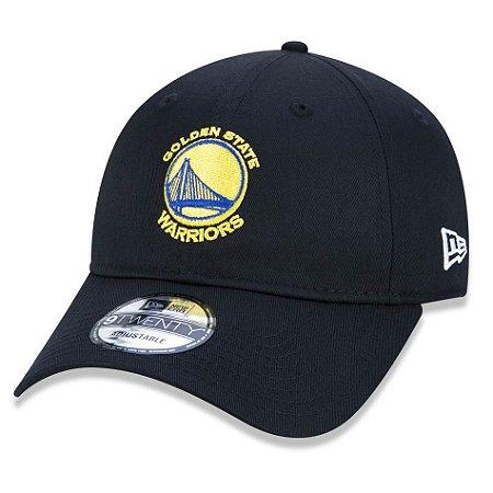 Boné Golden State Warriors 920 Sport Special - New Era