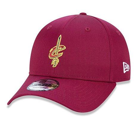 Boné Cleveland Cavaliers 940 Sport Special - New Era
