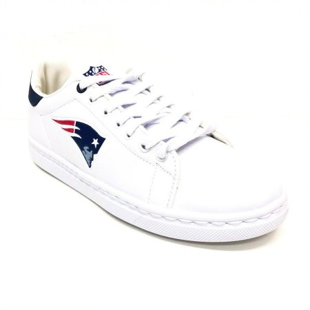 tenis new england