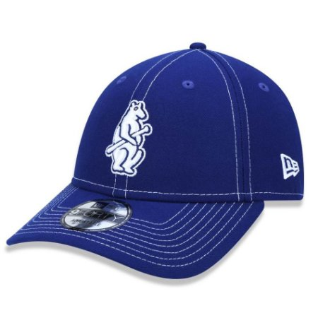 Boné Chicago Cubs 940 Hit Team - New Era