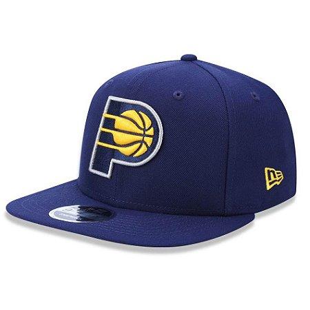 Boné Indiana Pacers 950 Primary - New Era