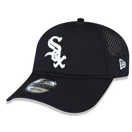 Boné Chicago White Sox 920 Prime Perfect - New Era