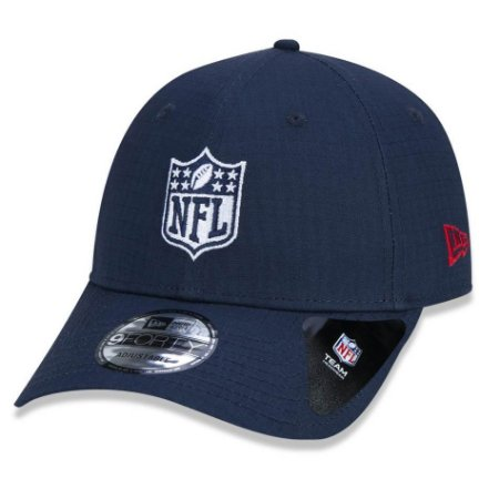 Boné NFL 940 Essentials Track - New Era