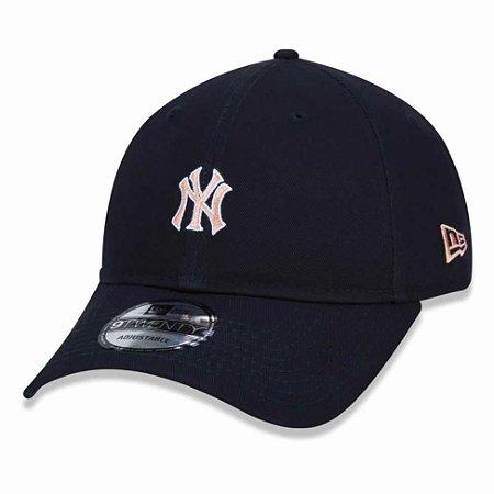 Boné New York Yankees 920 Girls Tape - New Era