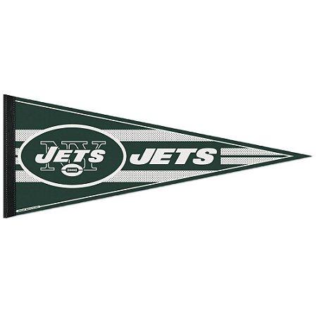 Flâmula Extra Grande Classic New York Jets