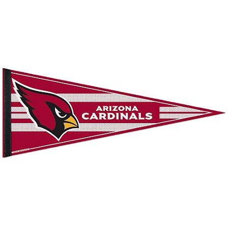 Flâmula Extra Grande Classic Arizona Cardinals