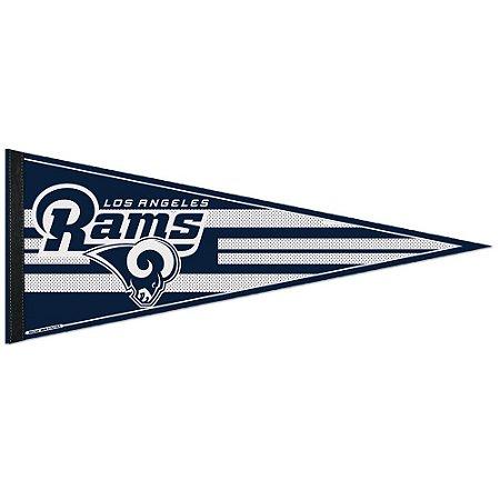 Flâmula Extra Grande Classic Los Angeles Rams