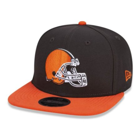 Boné Cleveland Browns 950 Classic Team - New Era