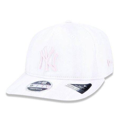 Boné  New York Yankees 950 Painted Retro - New Era