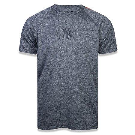 Camiseta New York Yankees Performance Dry Two - New Era