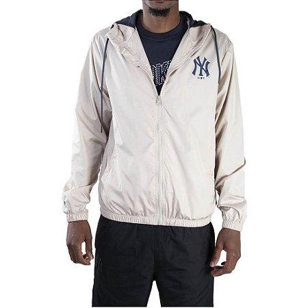 Jaqueta Windbreak New York Yankees Essentials - New Era