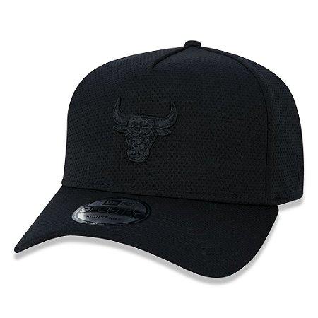 Boné Chicago Bulls 940 Under Dance - New Era