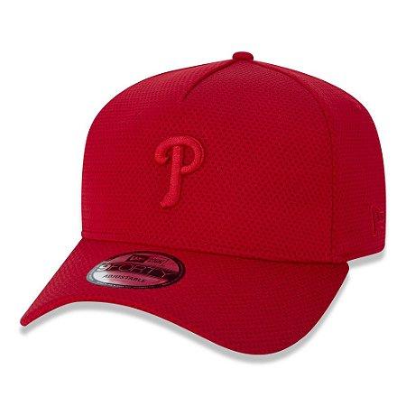 Boné Philadelphia Phillies 940 Under Dance - New Era
