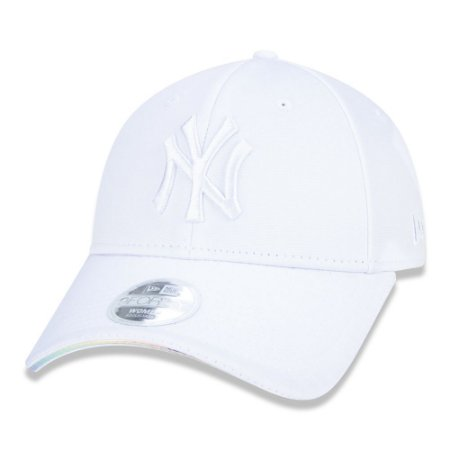 Boné New York Yankees 940 Iridescent Woman - New Era