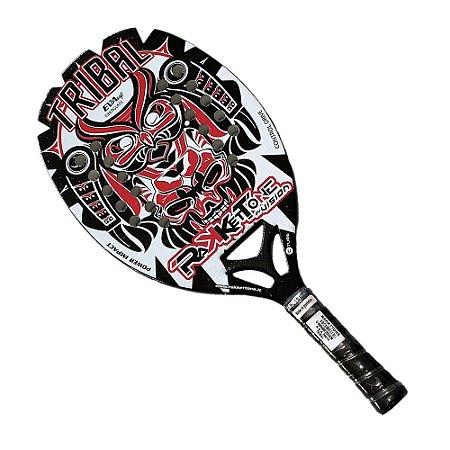 Raquete Beach Tennis Rakkettone Tribal 2020