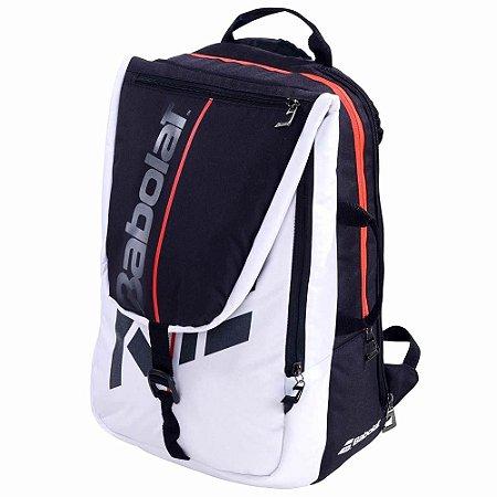 Mochila de Tenis Backpack Pure Strike Babolat