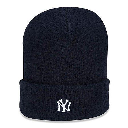 Gorro Touca New York Yankees Heritage Class - New Era