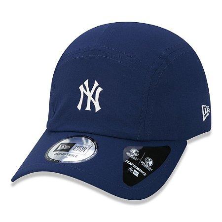 Boné New York Yankees 920 Runner Performance - New Era