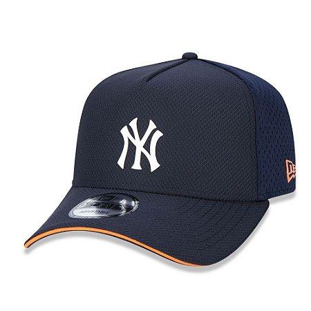 Boné New York Yankees 940 Neon High Id - New Era