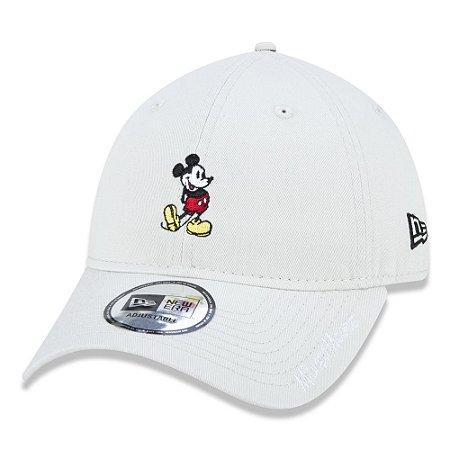 Boné 920 Mickey Mouse BG - New Era