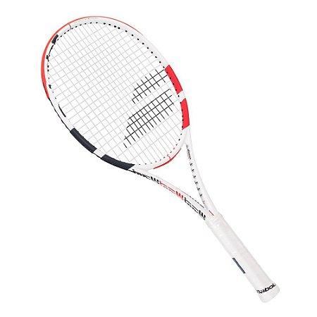 Raquete de Tenis Pure Strike 2020 - Babolat