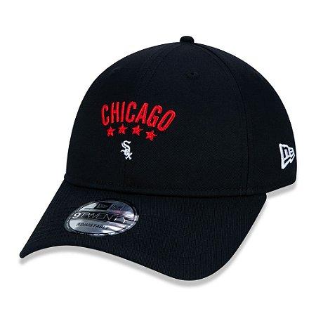 Boné Chicago White Sox 920 Essential SP - New Era