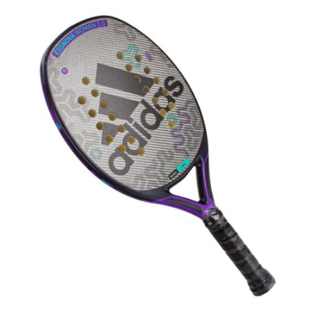 Raquete Beach Tennis ESSNOVA Woman BT 2.0 - Adidas